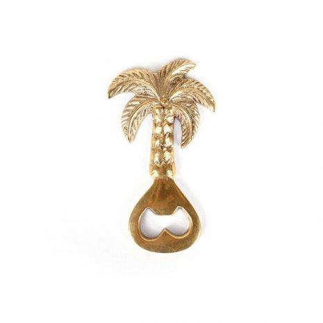 Opener Palmtree